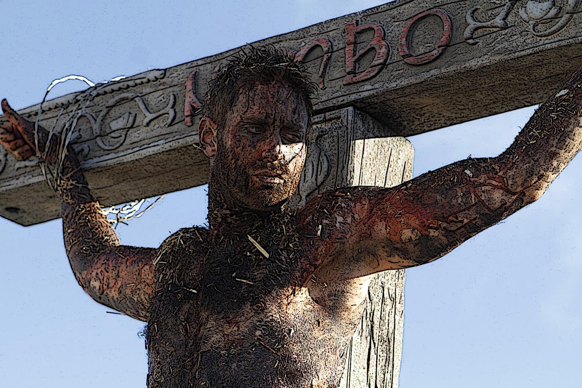 PERS-CrucifiedMan.jpg