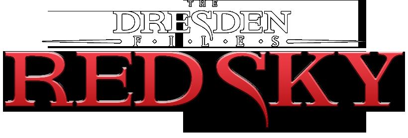 Redsky logo