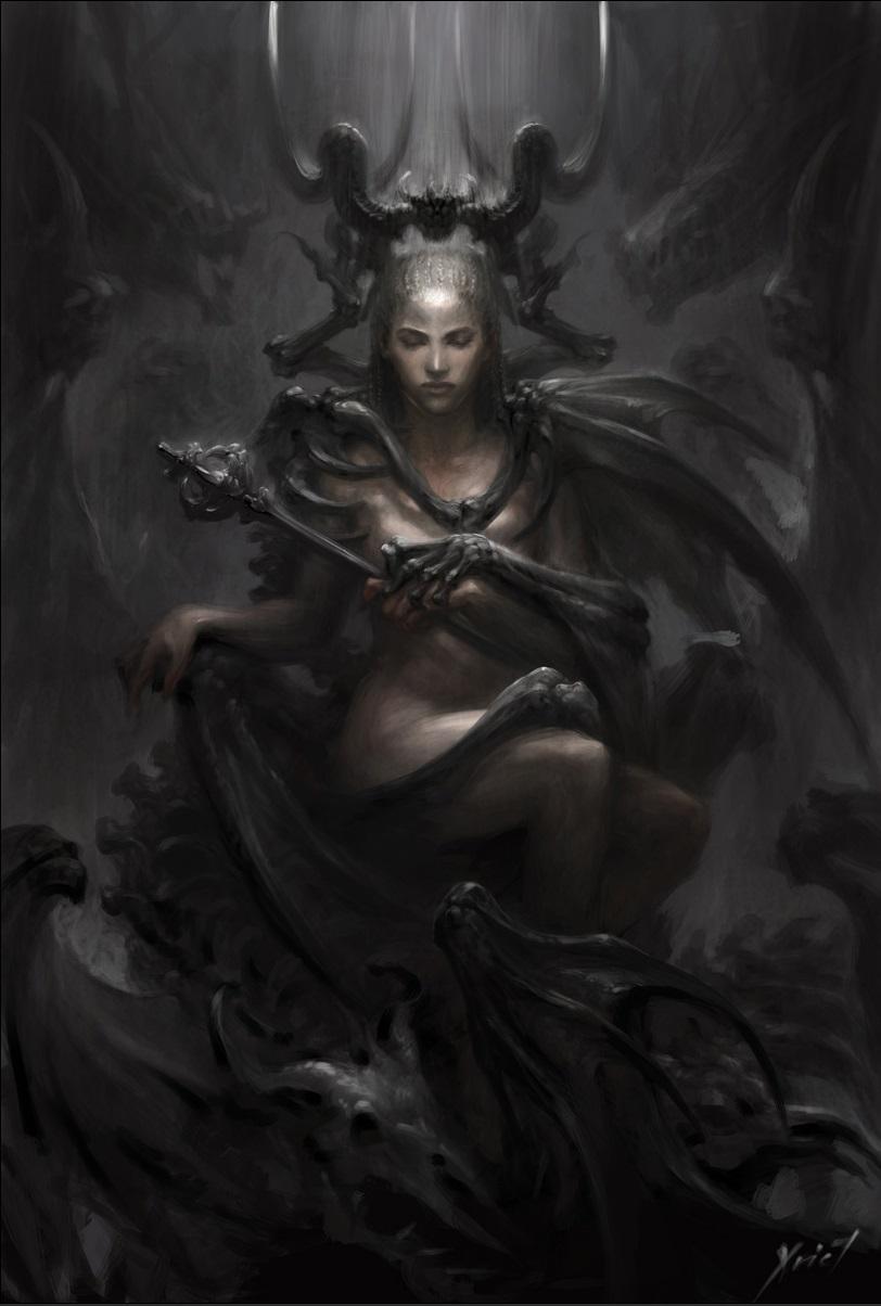 Reign_of_Darkness.jpg