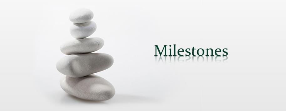 milestones.jpg