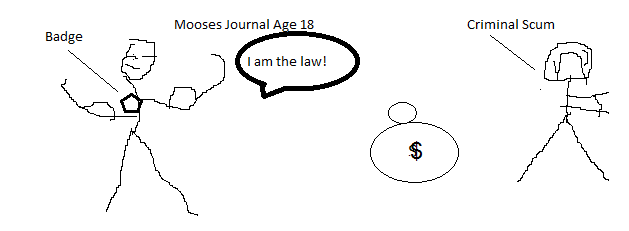 Moose_Journal_1.png