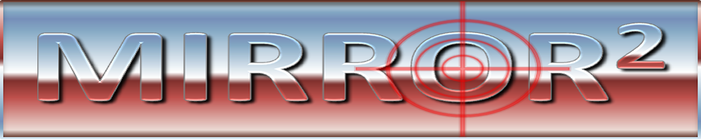 Mirror2 banner