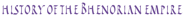 history_of_bhenor_purple.png