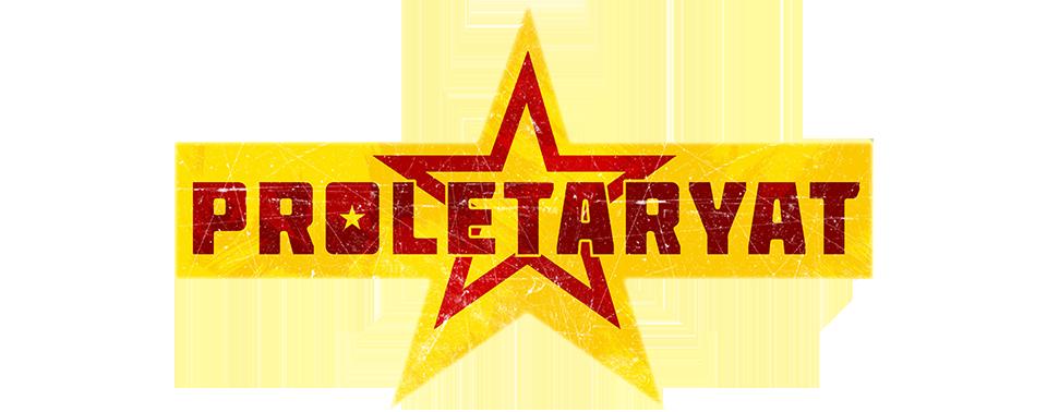 Logo3 www