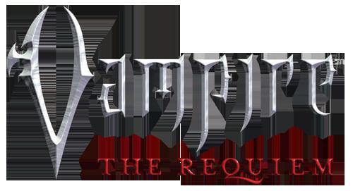 Vampirerequiemlogo
