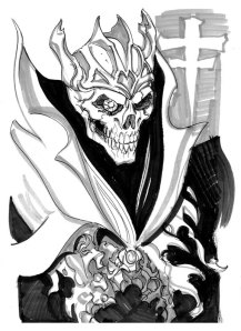 lichking_sketch_72dpi.jpg