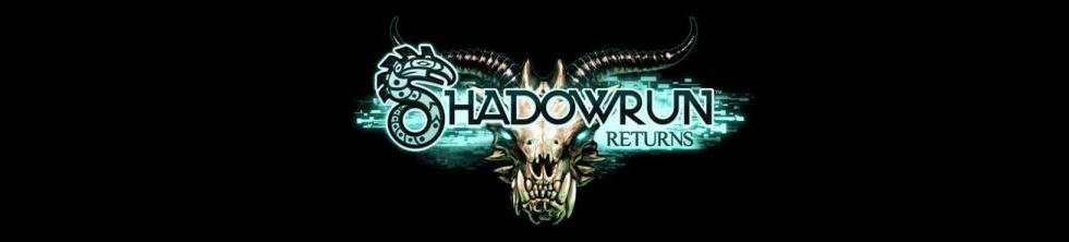 Shadowrun returns banner v2