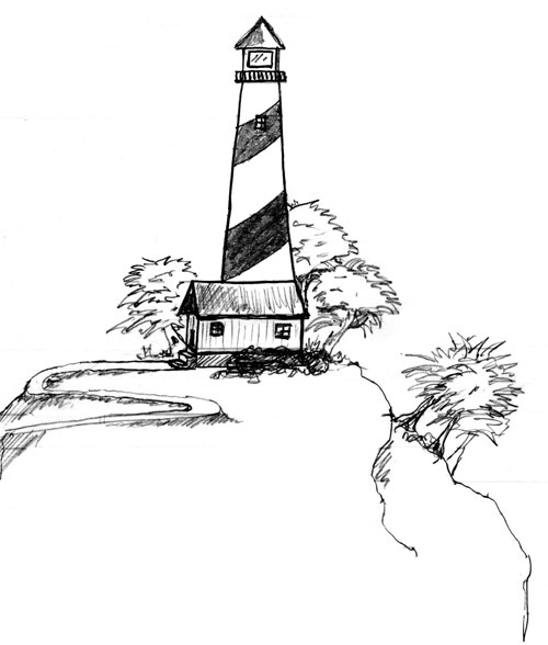 pic_beacon_tower_sketch.jpg