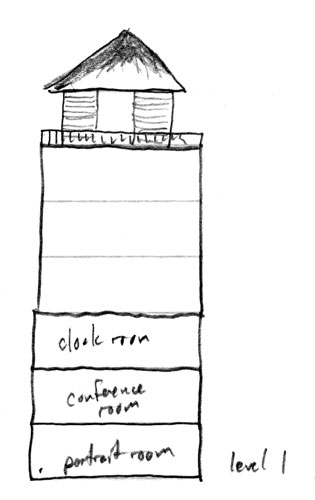 map_beacon_tower_elevation.jpg