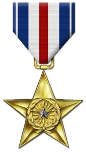Silver_Star_medal.png