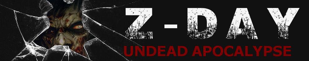Z-Day_2.jpg