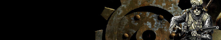 Arcanum of steamworks and magick obscura banner326038