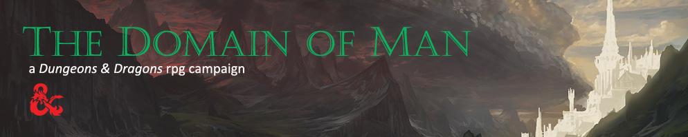 Dom 5e banner 01