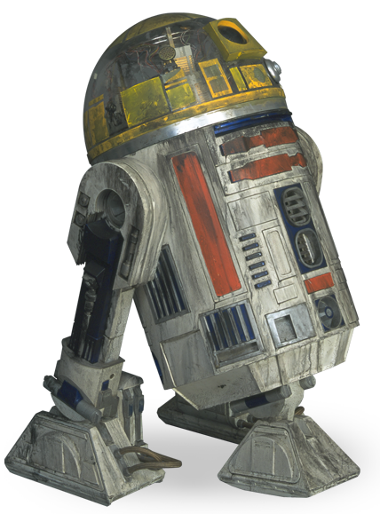 R2-H3.png