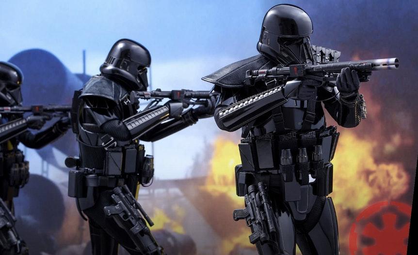Death_troopers.jpg