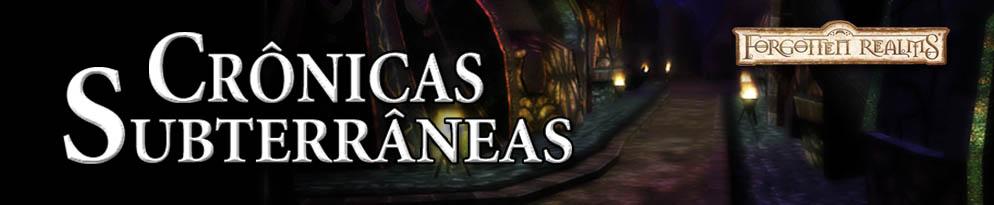Banner novo 2 cronicas