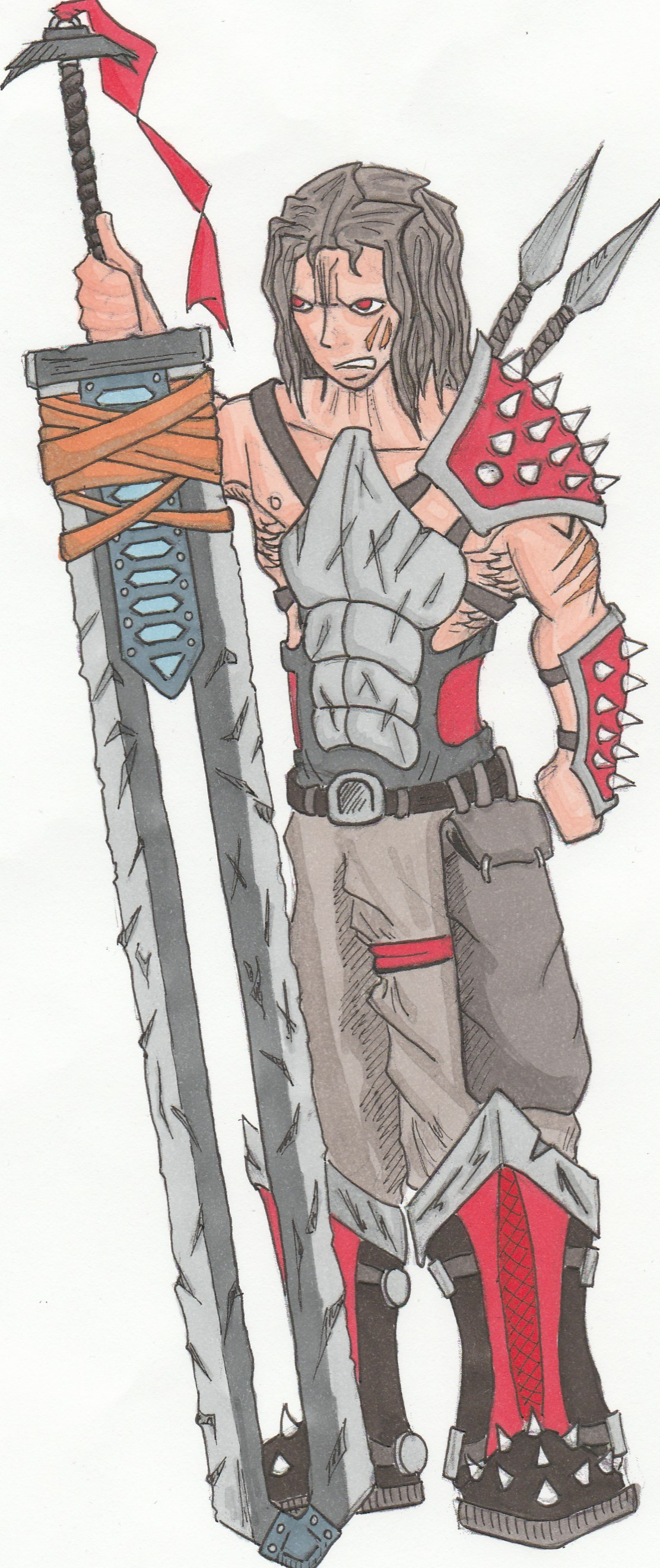 Barbarian_v2_Color.jpg