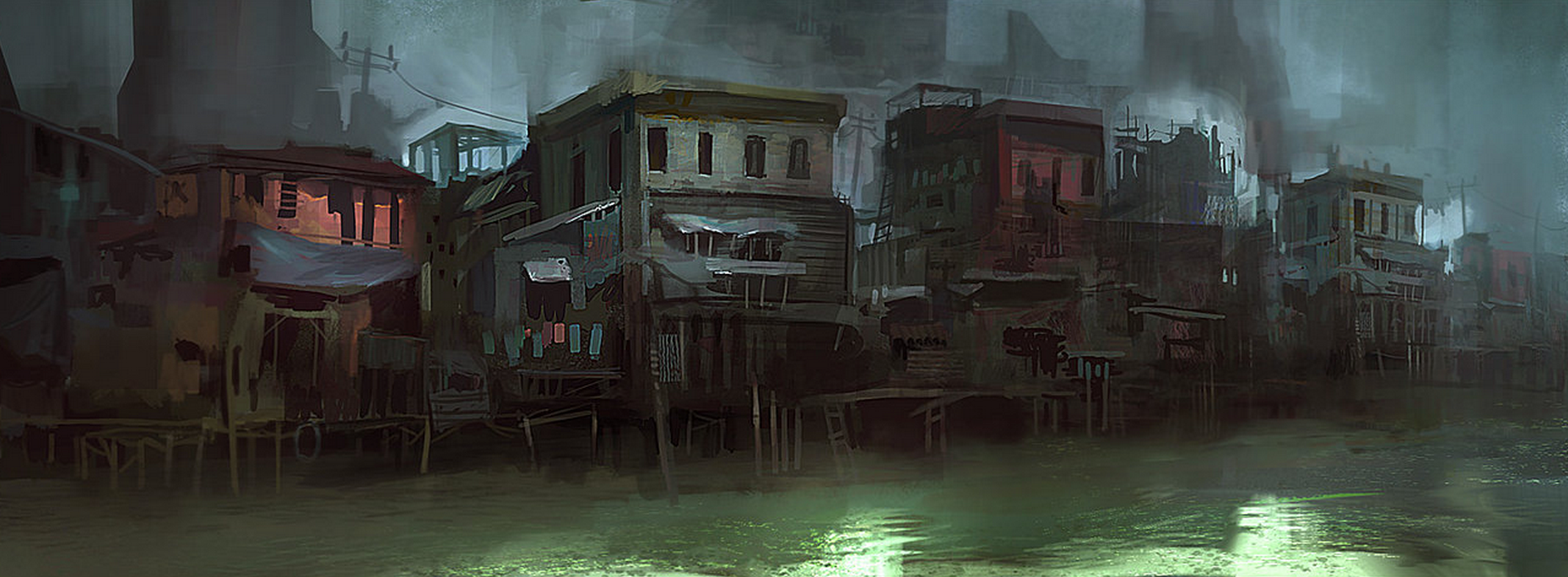 Water_Village_by_eWKn_on_deviantART.png