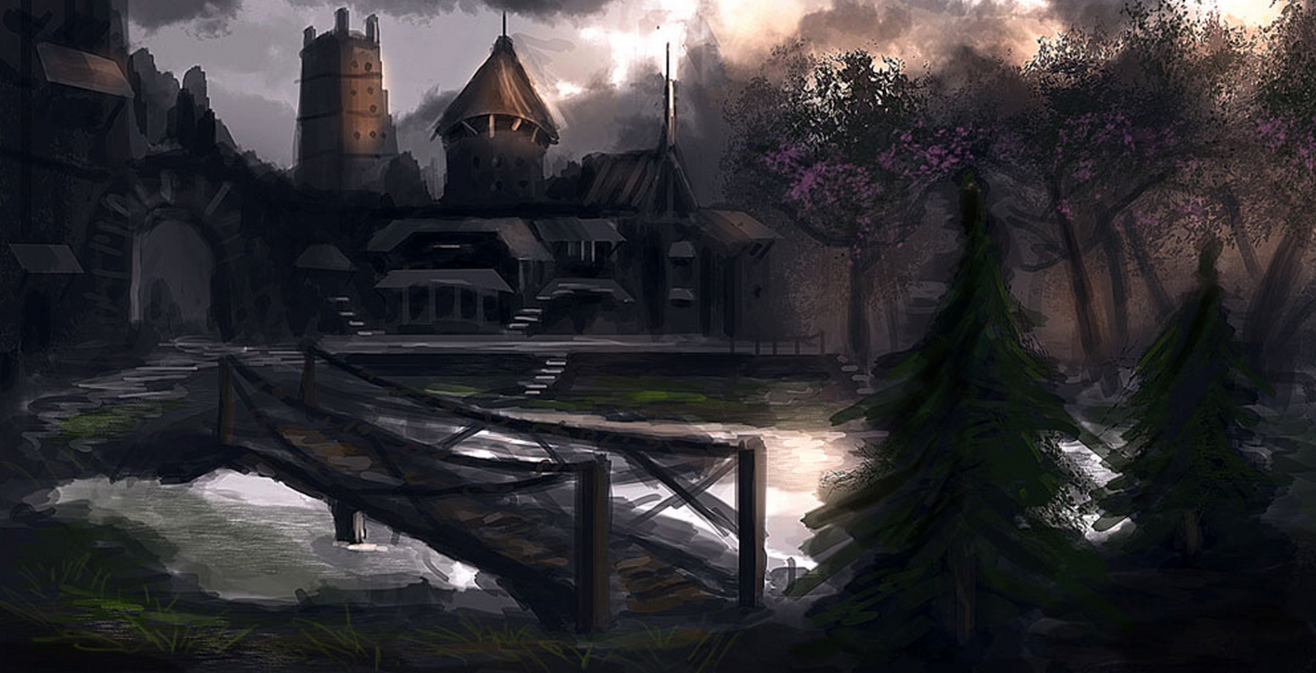 Forest_Town_by_dustycrosley_on_deviantART.png