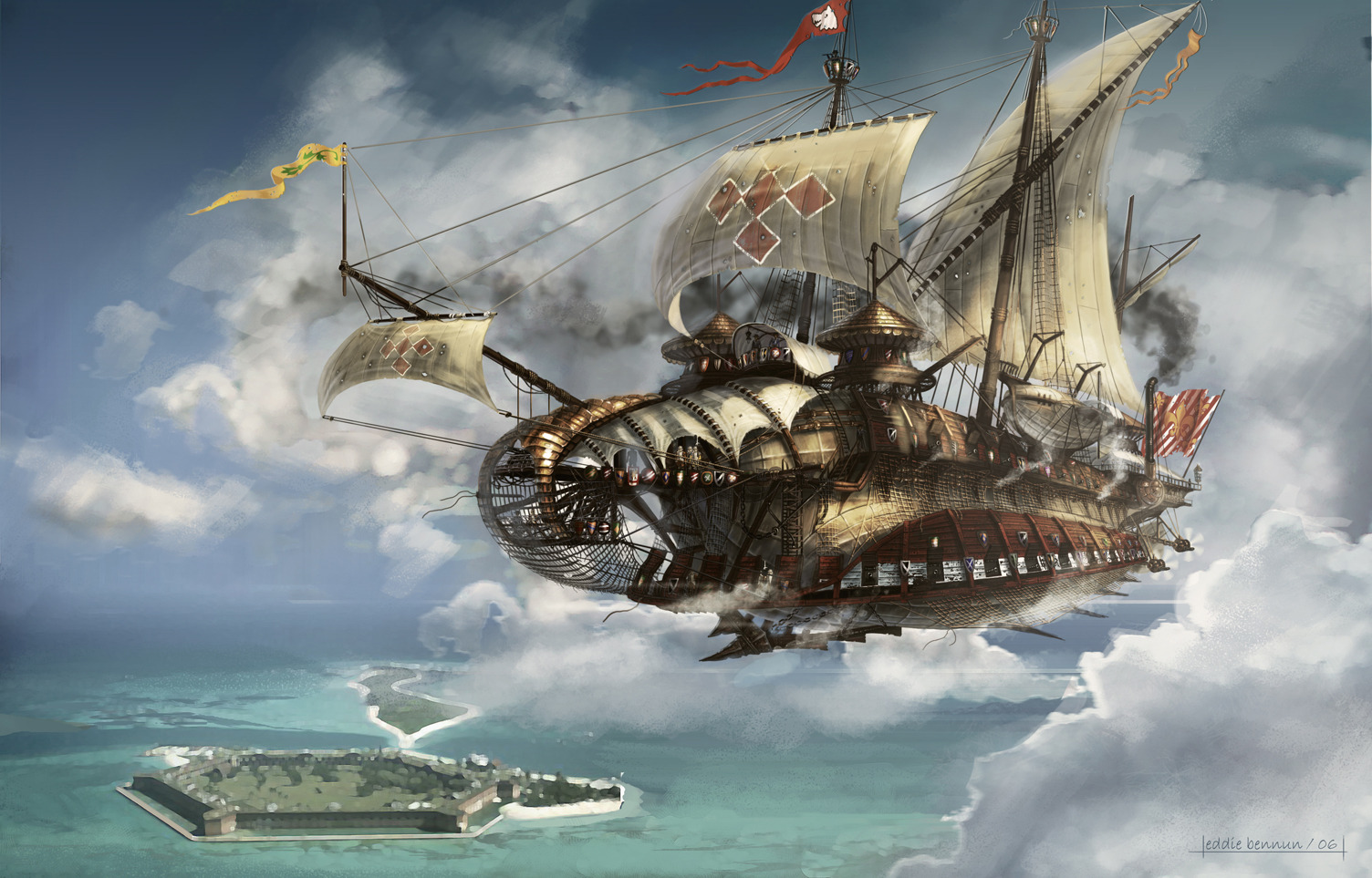 1504x963_19507_Ship_of_the_line_2d_fantasy_airship_picture_image_digital_art.jpg