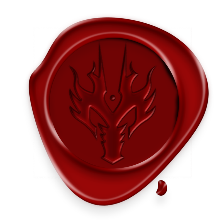 nitwit17__wax_seal_by_quelux-d6xtu6d.png