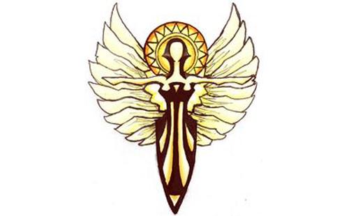 200px-Sarenrae_holy_symbol.jpg