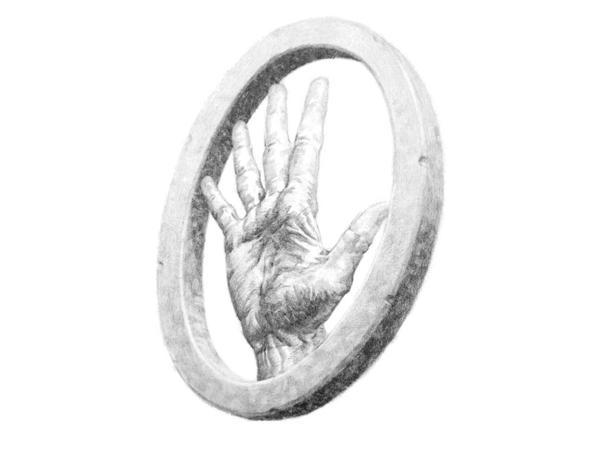 Hand_of_irori_2_s.jpg