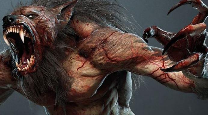 werewolf-witcher-3.jpg