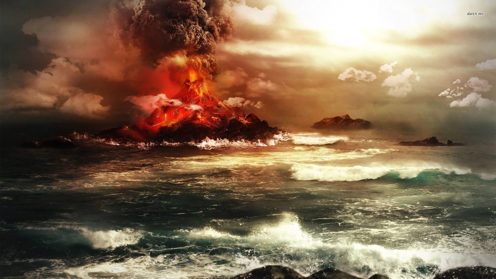47853-errupting-volcano-in-the-ocean-1920x1080-digital-art-wallpaper.jpg