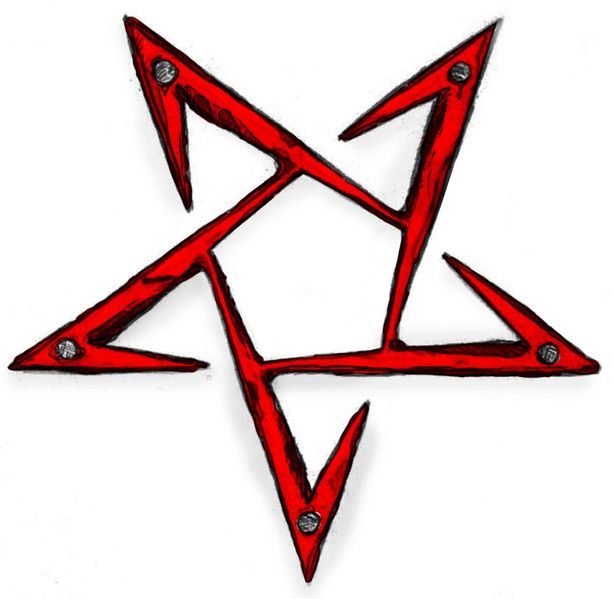 614px-Asmodeus_holy_symbol.jpg