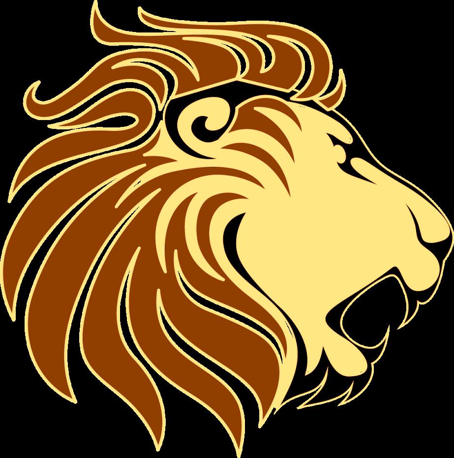 manish_abraham_logo.png