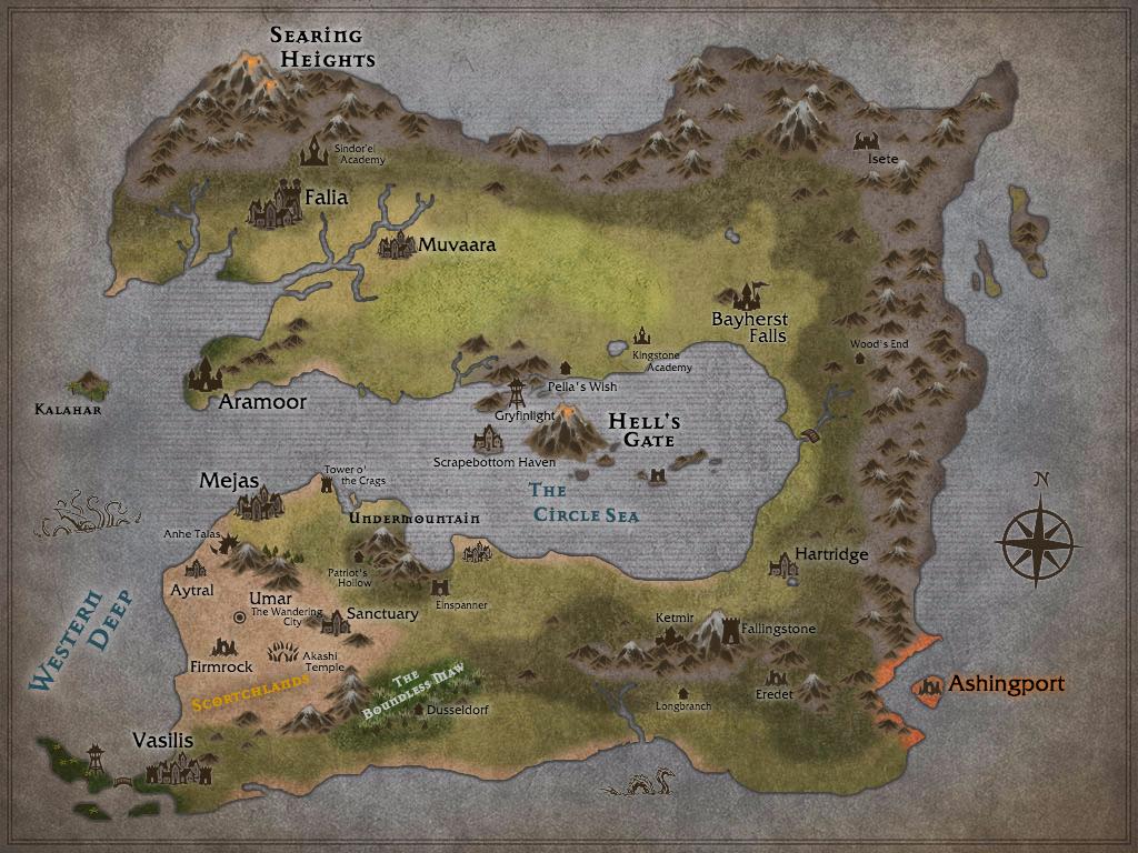 Map__19_.jpg