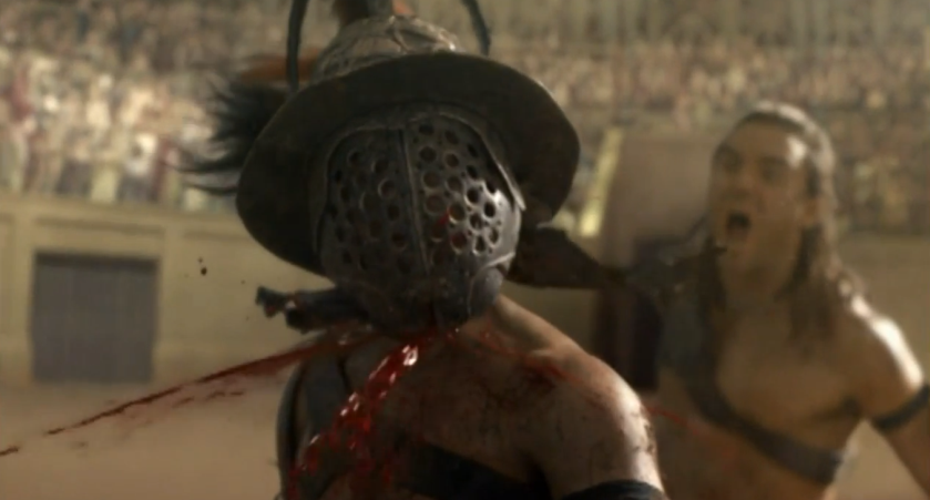 Gannicus-vs-two-Gladiators.png