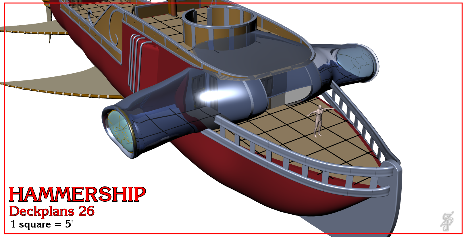 hammership_layout_26.png