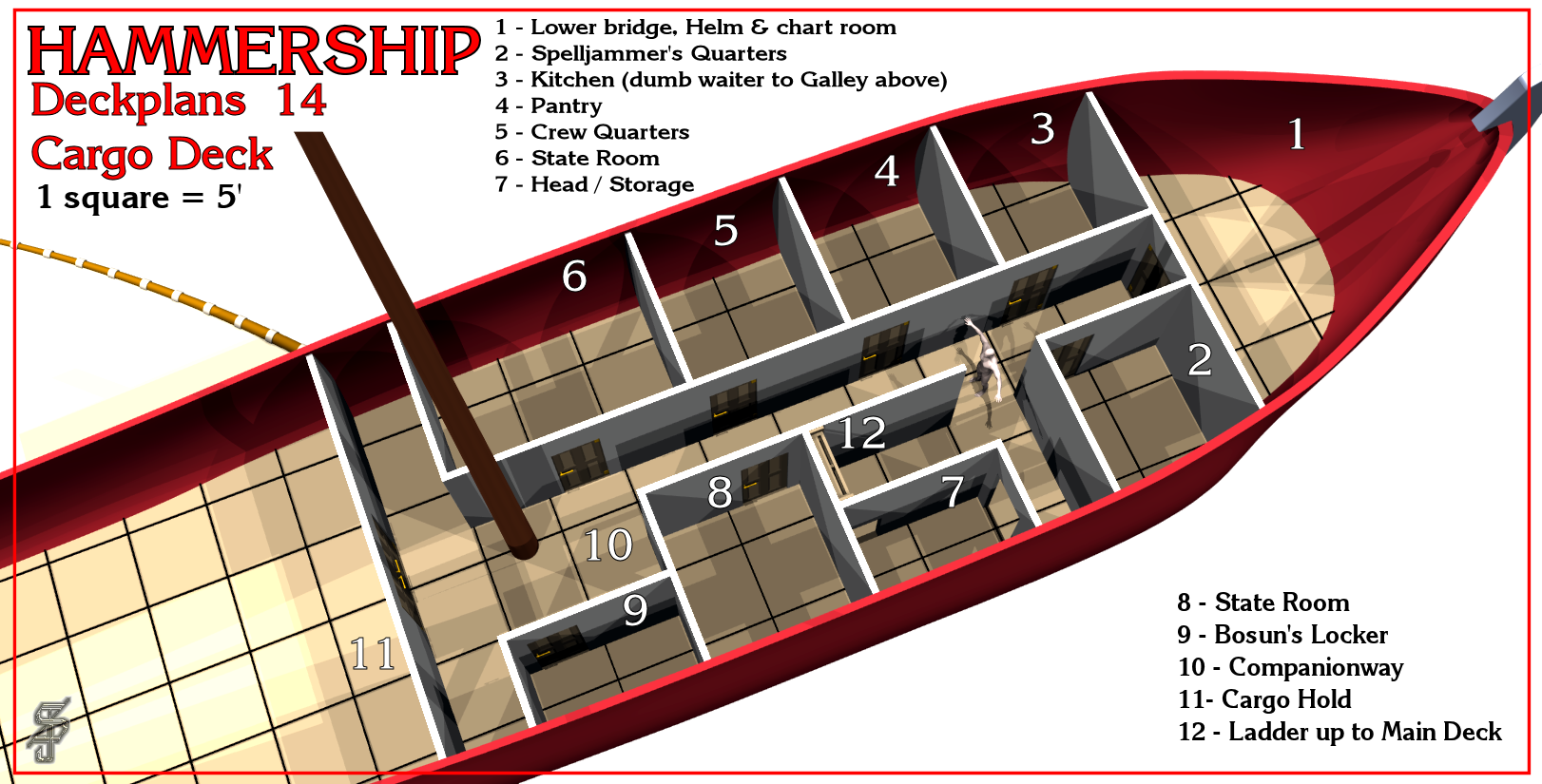 hammership_layout_14.png