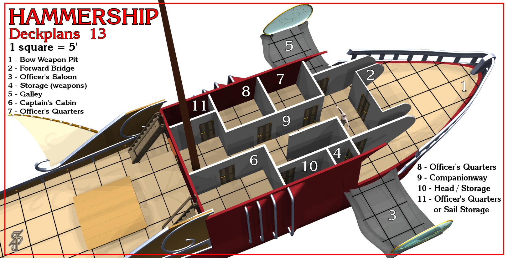 hammership_layout_13.png