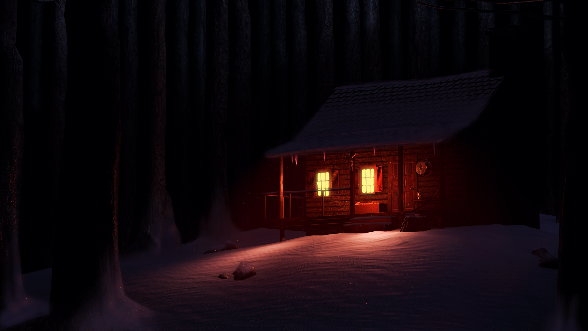 cabin_in_the_snowy_woods__by_pow_pow-d5d9jb5.png