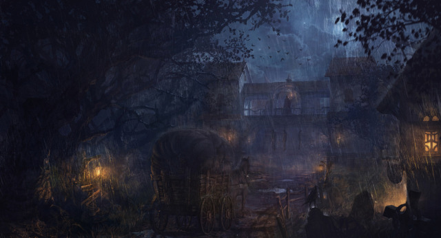 640x346_16439_Rainy_2d_fantasy_illustration_night_rain_medieval_wagon_picture_image_digital_art.jpg