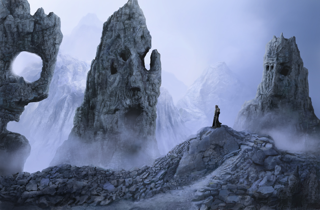 stone_oracles_by_digital_fantasy-d6sdzp1.jpg