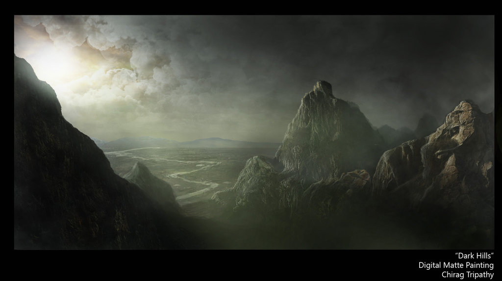 Dark_Hills_Matte_Painting_by_chiragtripathy.jpg