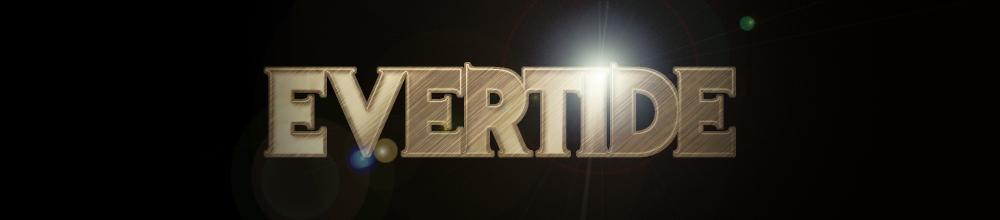 Evertide banner1