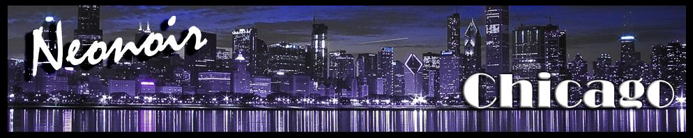 Banner chicago