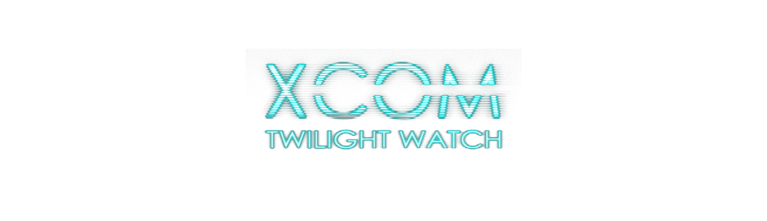 Twilight watch logotrans