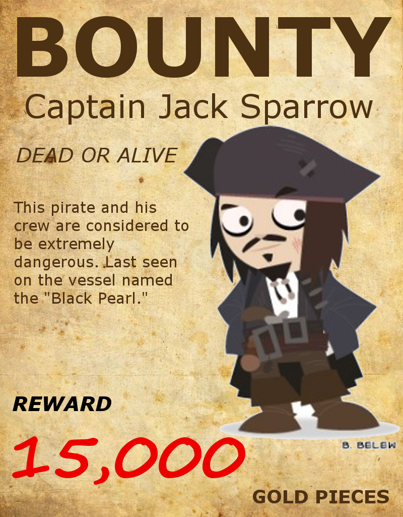 bounty_jack-sparrow.png