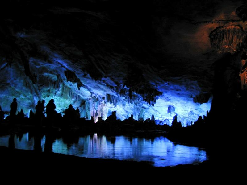 Cave1rg