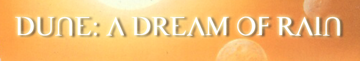 Dune banner5