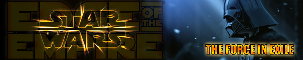 Force in exile banner 01