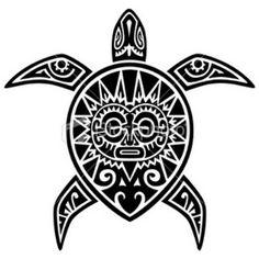 Riternal_Emblem.jpg