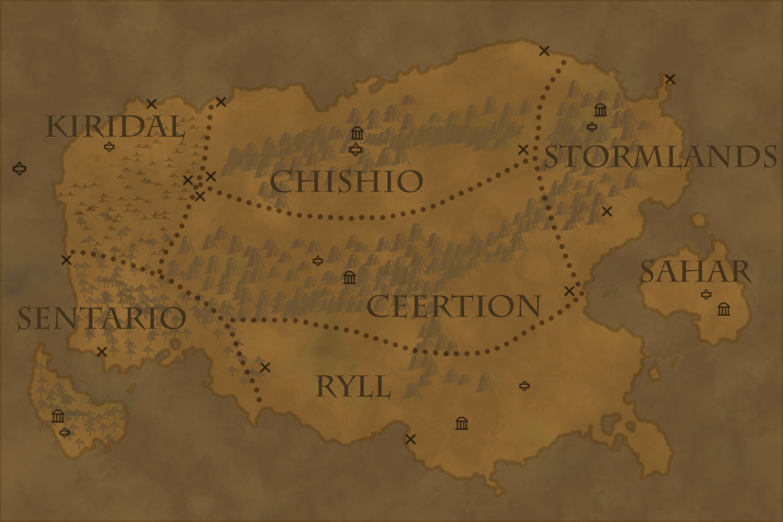 Standar_Map.png