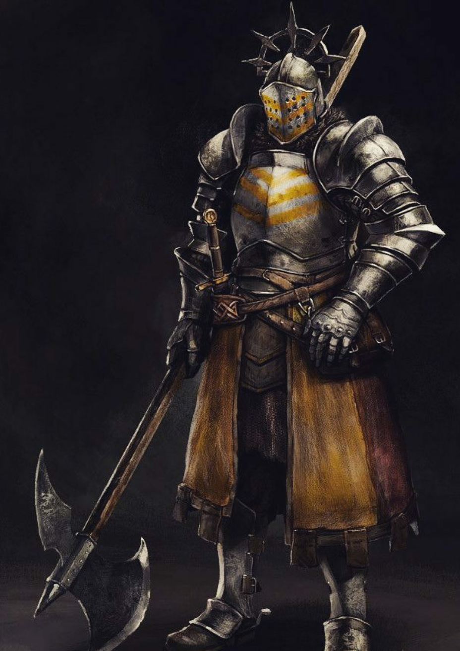 Knight_of_the_Boar.png